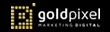 Gold Pixel | Marketing Digital
